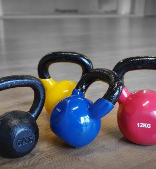 Fitness, Fitnesscenter, træning, træningscenter, holdtræning